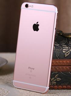 其实苹果也在用入门芯片