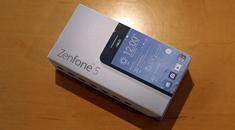 Z淘:华硕Zenfone 5