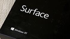 Z淘:Surface RT 64GB版