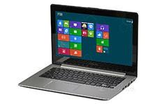 华硕VivoBook S300
