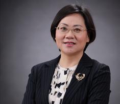 <p>锐捷网络 副总裁</p> 刘弘瑜