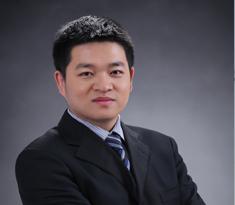 <p>锐捷网络云桌面事业部总经理</p> 尹德琨
