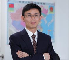 <p>锐捷网络 渠道部总经理</p> 陈育锋