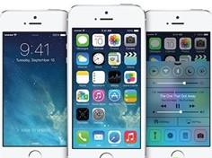 iOS 7正式版将于9月18日推送