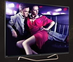 Sharp/夏普 LCD-70TX8008A 超清4K智能