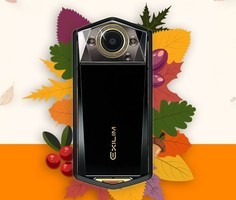 Casio/卡西欧 自拍神器 美颜数码相机 送会员积分、公主梦手包