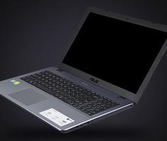 Asus/华硕 顽石4代 -FL5900升顽石5代FL8000笔记本电脑