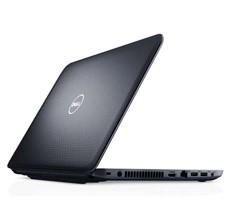 Dell笔记本Ins14VR-3416B