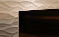360°无死角的艺术品!三星QLED电视图赏