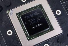 搭载GK110高能核心