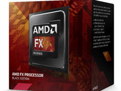 AMD旗舰CPU深度解析