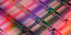 抢先探!至强E5 V3系列CPU规格