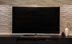8张图解读:三星QLED TV为什么全场最佳