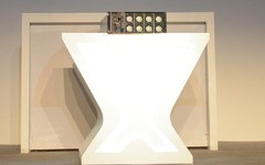 IBM第六代高端X架构服务器产品