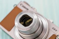 28-84mm等效焦距镜头