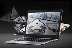 ThinkPad New S2轻薄笔记本