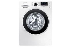 三星WW70J5230GW <span>7KG滚筒洗衣机家用全自动变频节能</span>