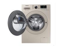 三星WW80K5210VG/SC <span>8KG超薄滚筒洗衣机家用</span>