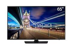 三星 UA65KUF30EJXXZ <span>65吋4K智能高清网络电视机</span>
