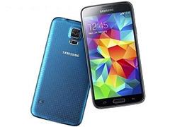 I9500-Galaxy-S5-4.0.0多功能更完善