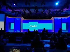 微软发布Win10周年升级包