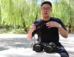 2万元预算 全画幅相机如何选择