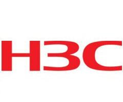 H3C BYOD解决方案