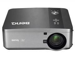 BenQ 专业工程投影机PU9530