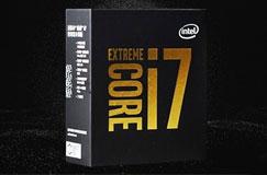 Intel酷睿i7-6950X处理器