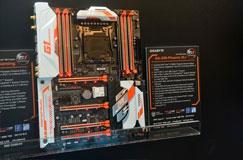 X99-Phoenix SLI