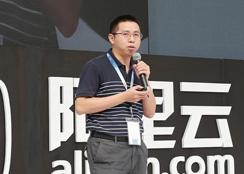 12308陈晓红:小企业解决大问题