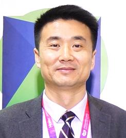 海尔卫玺李长征打造智能洁身器领导品牌