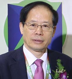 莱克电气倪祖根 创新引领清洁电器发展