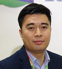 机智云黄锡雄:让企业乘上智能化快车