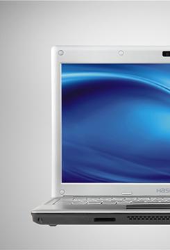1080P IPS高分屏