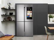 冰箱智能化值得你多掏钱?