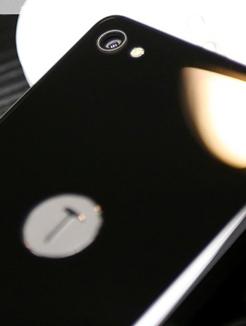 锤子手机拍照评测
