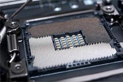 Intel 12核CPU处理器
