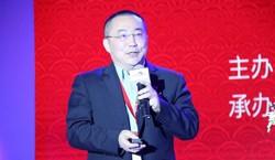 赵晓:共享助中国