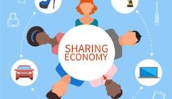 赵晓:共享经济将进入2.0时代
