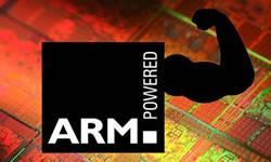十问ARM处理器强在哪?