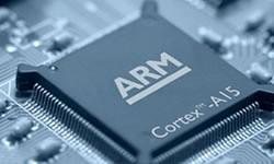 浅析首款64位ARM服务器
