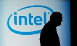 Intel让ARM处理器两难抉择