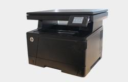 超级复印机