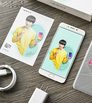 科技早报:全球首款掏粪手机来袭亮瞎眼