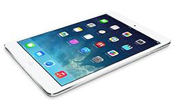 苹果Mini 3 Cellular