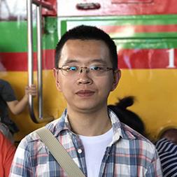 前方记者 龚明