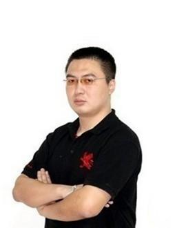 职业玩家崔宁宁