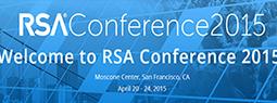RSA2015