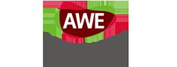 AWE2015